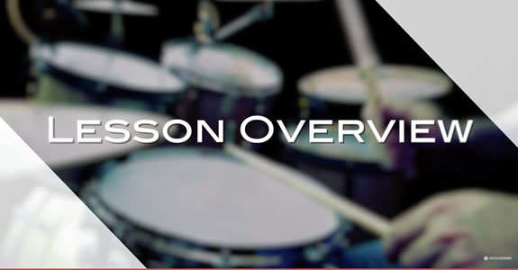Free Drum Lessons Online